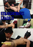 Straightboyz Loads 21