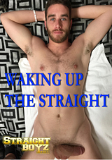 Waking Up The Straight