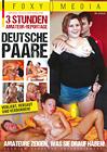 Deutsche Paare Verliebt, Versaut Und Verdorben