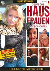 Deutsche Hausfrauen Geschichten