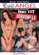 Big Tit Bombshells