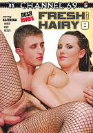 Fresh And Hairy 8