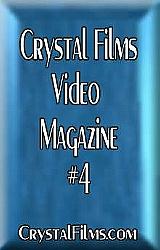 Video Magazine 4