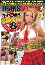 Transsexual Pop Shots 8