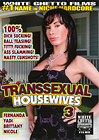 Transsexual Housewives 3