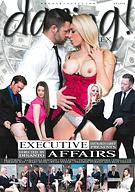 Executive Affairs