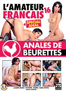 L'Amateur Francais 16: Anales De Beurettes