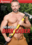 The Best Of Dirk Caber