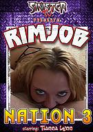 Rimjob Nation 3