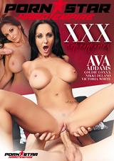 XXX Adventures