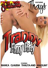 Tranny Fanny Party
