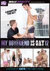 My Boyfriend Is Gay 12