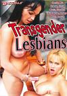 Transgender Lesbians