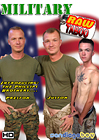 Active Duty Raw Taboo