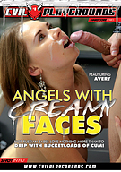 Angels With Creamy Faces
