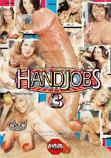 Handjobs 3
