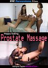 Happy Ending Prostate Massage