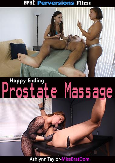 gratis neuken happy ending massage