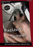 Strange Stuff 2: Bathtube Punisher