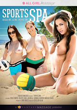 Sports Spa