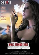 Babes Seeking Babes