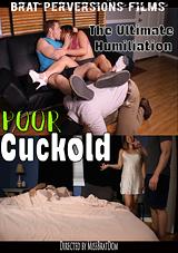 Poor Cuckold