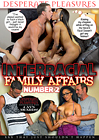 Interracial Family Affairs 2
