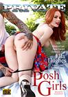 Posh Girls