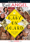 Belladonna: Baby On Board