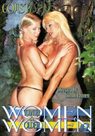 Younger Women And Older Women 2