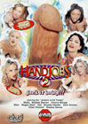 Handjobs 2