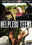 Helpless Teens: Marsha May