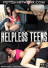 Helpless Teens: Rachael Madori