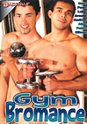 Gym Bromance