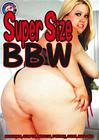 Super Size BBW