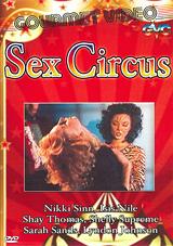 Sex Circus