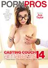 Casting Couch Amateurs 14