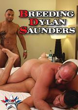 Breeding Dylan Saunders