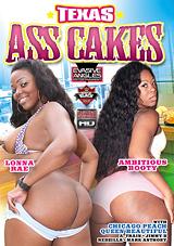 Texas Ass Cakes
