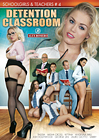 Schoolgirls And Teachers 4: Detention Classroom