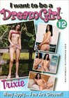 I Want To Be A Dream Girl 12
