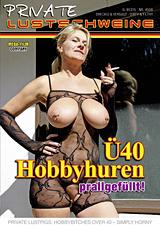 Private Lustschweine: U40 Hobbyhuren Prallgefullt