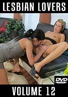 Lesbian Lovers 12