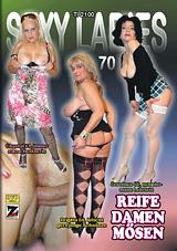 Sexy Ladies 70