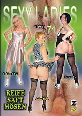 Sexy Ladies 71