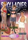 Sexy Ladies 72