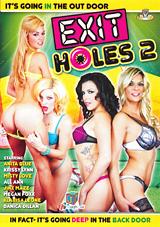 Exit Holes 2