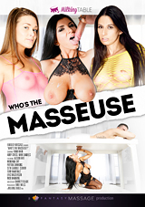 Who's The Masseuse