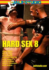Hard Sex 8