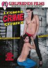 Lesbian Crime Stories